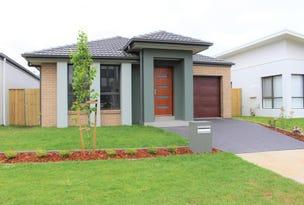 14 (Lot 1083) Kingsdale Ave, Catherine Field, NSW 2557