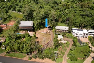267 Toogood Road, Bayview Heights, Qld 4868