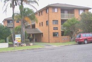 3/5 Landsborough Street, South West Rocks, NSW 2431