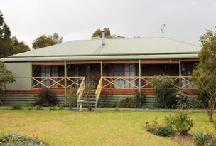 169 Augustus, Deniliquin, NSW 2710