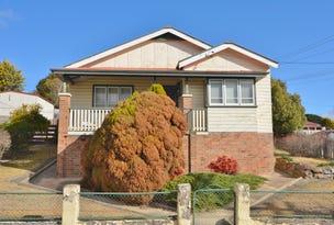 13 Villiers Street, Portland, NSW 2847