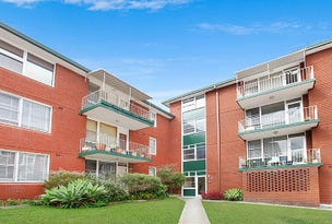15/116 Victoria Avenue, Chatswood, NSW 2067