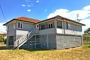 25 FIELDING ROAD, College View, Qld 4343