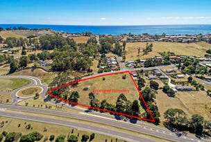 143 South Road, West Ulverstone, Tas 7315