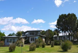 Coles Bay, address available on request