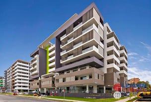 1-3 Guess Avenue, Wolli Creek, NSW 2205