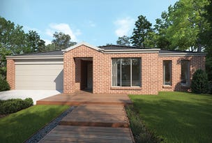 Lot 30 Bargo Court, Shepparton, Vic 3630