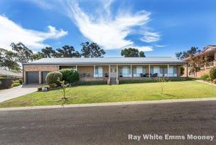 8 Banksia Close, Cowra, NSW 2794