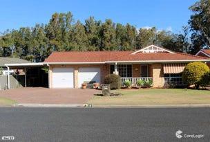14 Lachlan Avenue, Tuncurry, NSW 2428
