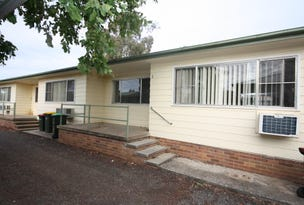 Unit 2, 54 Nandewar Street, Narrabri, NSW 2390