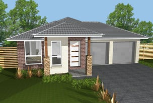 Lot 426 Road 07, Riverstone, NSW 2765