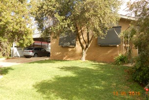 10 Mimosa Drive, Mount Austin, NSW 2650