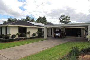 3 Canopus, Sale, Vic 3850