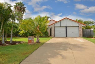 5 Yacht Close, Point Vernon, Qld 4655