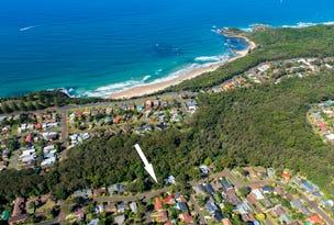 14 Alkina Avenue, Port Macquarie, NSW 2444