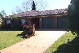 33 Robindale Drive, Wollongbar, NSW 2477