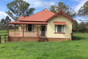 50 Progress Street, Tahmoor, NSW 2573