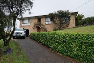 20 Chilcott Drive, Goonellabah, NSW 2480