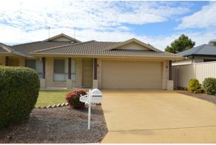 2/14 Bridge Street, Gunnedah, NSW 2380