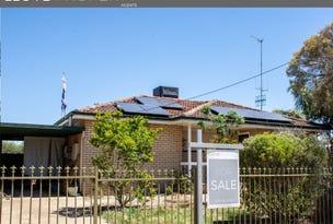 19 ROBERTSON CRESCENT, Deniliquin, NSW 2710