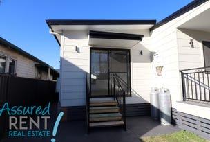 24B Warby Street, Campbelltown, NSW 2560