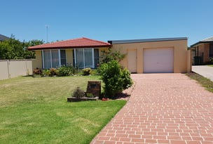 3 Alicante Street, Minchinbury, NSW 2770