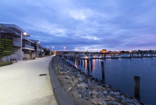 D8 Edgewater (Marina Berth), New Port, SA 5015