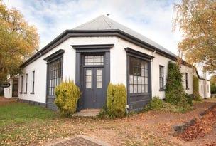 170 King Street, Westbury, Tas 7303