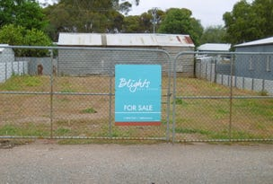 Lot 215, Samuel Street, Laura, SA 5480