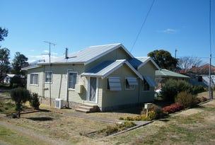 130 Loder Street, Quirindi, NSW 2343