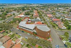 2 Persic Street, Belfield, NSW 2191