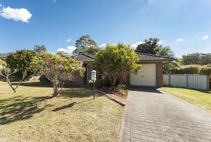 146 Coachwood Drive, Medowie, NSW 2318