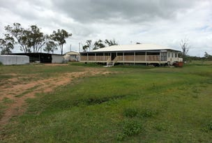 62 Clifton Street, Gracemere, Qld 4702