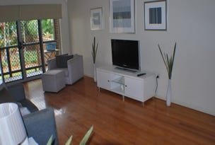 "Unit 2/27-29 Cedar Ave ""Ludwig Lodge"", Taranganba, Qld 4703"