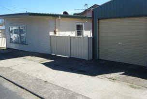 39a Mann Street, Armidale, NSW 2350