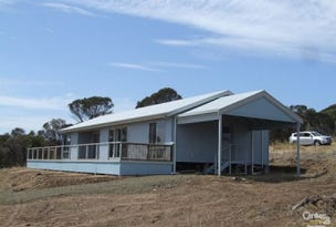 Lot 15 The Outlook, Penneshaw, SA 5222