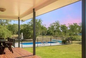 2 Acres on Kurtz Street, Chinchilla, Qld 4413