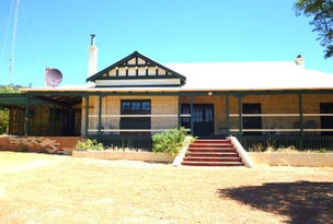 163 Wells Glover Road, Bindoon, WA 6502
