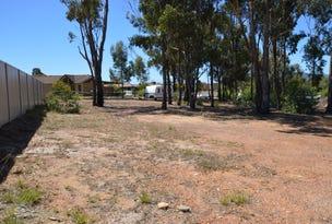 7 Stan Boal Court, Mudgee, NSW 2850