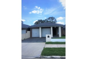 57 Budapest Street, Rooty Hill, NSW 2766