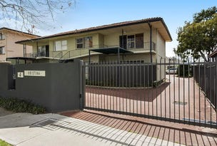 8/4 Kintail Rd, Applecross, WA 6153