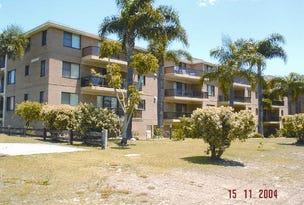 Unit 9/2 Taree Street, Tuncurry, NSW 2428
