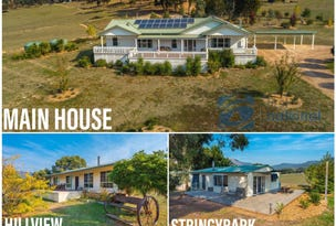 444 Falls Road, Strath Creek, Vic 3658