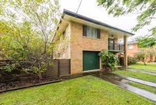 1/68 Dobie Street, Grafton, NSW 2460