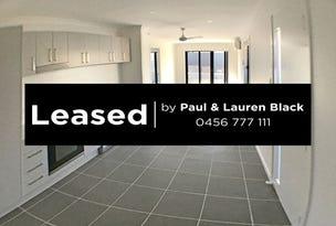 36a Norwood Avenue, Hamlyn Terrace, NSW 2259