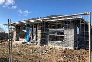 9 North Street, West Kempsey, NSW 2440