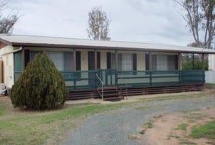 5 Jackson Street, Hay, NSW 2711