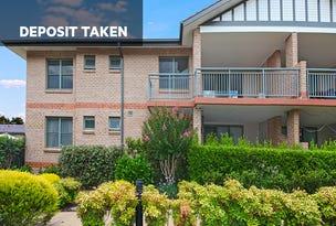 M29/1 Centenary Avenue, Northmead, NSW 2152