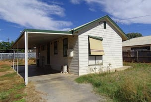 755 Beryl Street, Broken Hill, NSW 2880