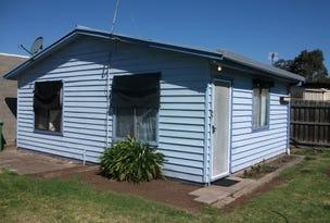 15A Magnolia Drive, Bairnsdale, Vic 3875